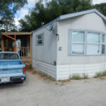 River Rest Mobile Home Park #14