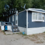 River Rest Mobile Home Park #17
