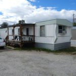 River Rest Mobile Home Park #5