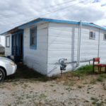River Rest Mobile Home Park #6.5