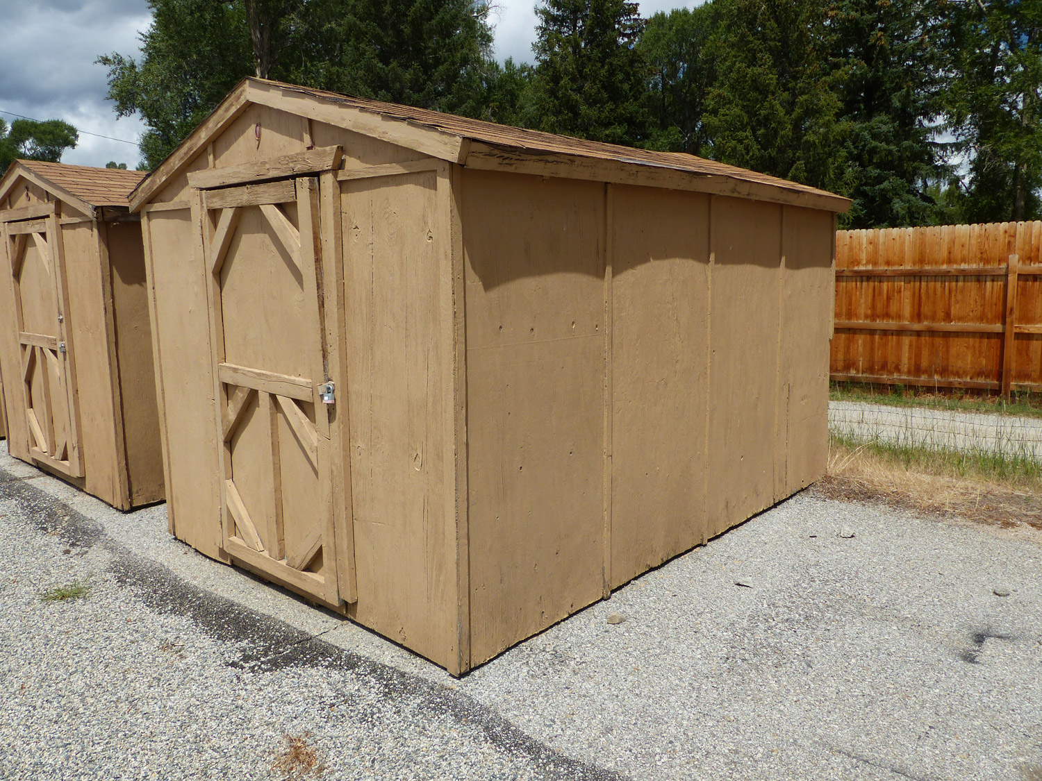 kits gallery home large rubbermaid storage decoration shed lowes outdoor garden sheds vertical cheap